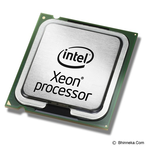 LENOVO Server Processor [69Y1229] - Server Option Processor